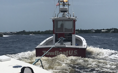 Why Boat U.S. is Worth it for Boaters